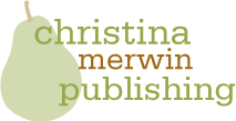 Christina Merwin Publishing